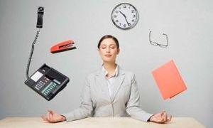 Правый ум и личная эффективность
